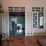 Bán nhà cấp 4 gần ngã 3 trạm điện Phường Tân Xuân – Đồng Xoài – Bình Phước