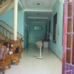 Bán nhà tấm liền kề UBND Thị Xã Đồng Xoài Bình Phước